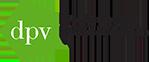 Deutscher Pressevertrieb Logo