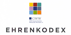 GWW Ehrenkodex